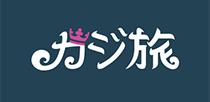 Casitabi Casino Logo Review at Casinotop5.jp