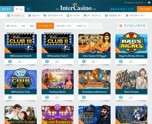 intercasino-main-casino-room-at-casinotop5-japan