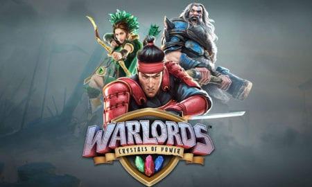 warlords-slot-casino-top-5-japan