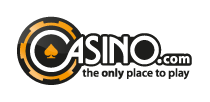 casino.com logo on casinotop5 japan