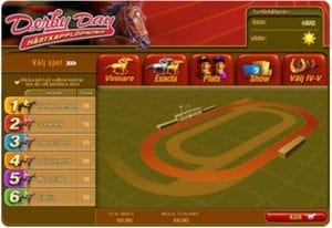 william-hill-derby-day-horse-race