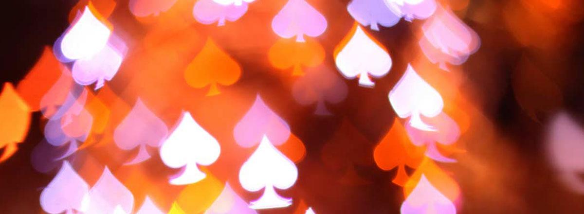 casino-online-japan