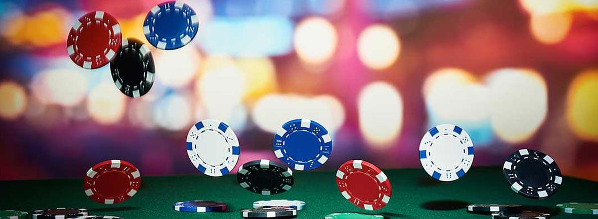 casino-top-5-japan