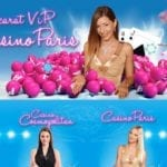 live-baccarat-verajohn-casinotop5-japan
