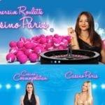 live-roulette-verajohn-casinotop5-japan