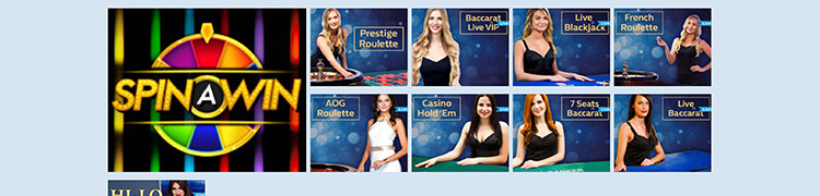 william_hill_live_casino_game_screen