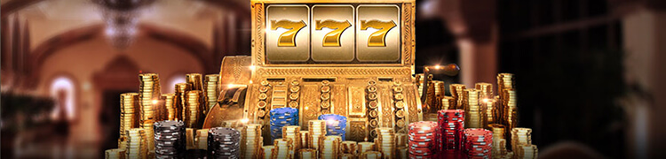 william_hill_vip_club_comp_point