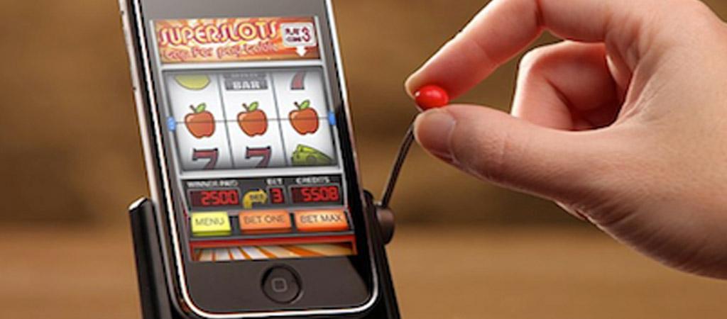 casino-japan-top5-mobile