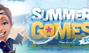 casitabi-summer-games-online-casino