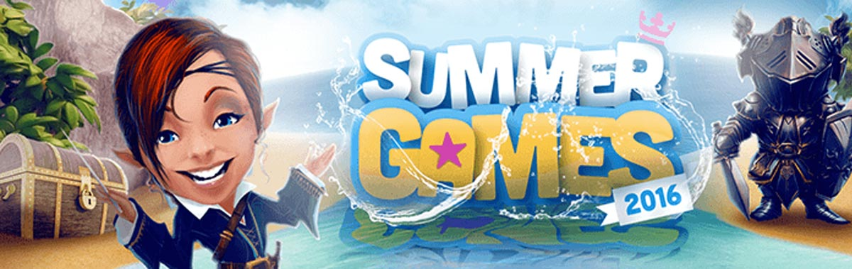 casitabi-summer-games-online-casino