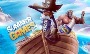 summer-games-casitabi-casino-top5-japan