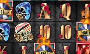 toplist-online-casino-games-casinotop5-japan