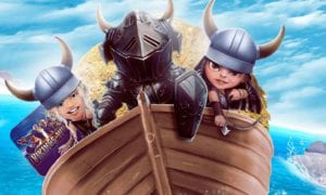 casitabi-vikings-gone-wild