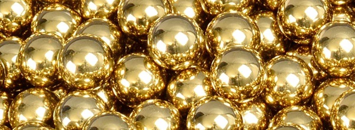 pachinko-balls-japan