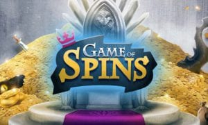 casino-top-5-japan-free-spins-casitabi