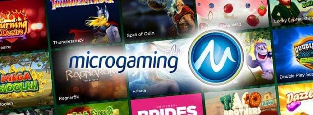 spin_palace_micro_gaming_provider