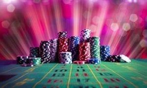 legal-online-casino-japan