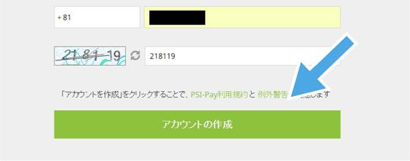 casinotop5-japan-ecopay-3