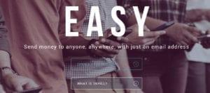 easy-skrill