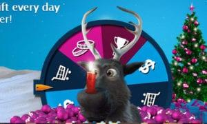 vera-john-casinotop5-december-fun