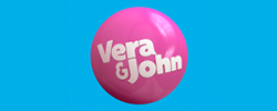 verajohn-logo-casinotop5-jp