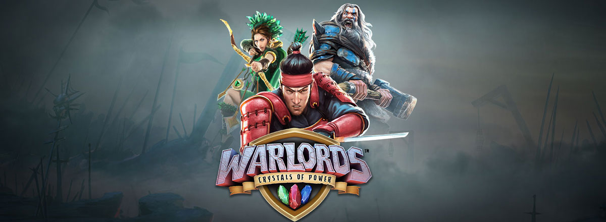 warlords-slot-casino-top-5-japan