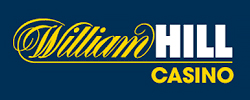 william-hill-casinotop5-jp