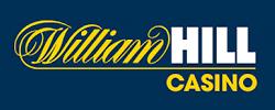 william-hill-casinotop5-jp