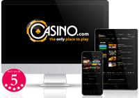 casino-com-casinotop5-japan-number-5