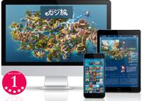 casino-casitabi-casinotop5-japan-number-1