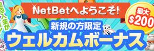netbet-casino-the-number-4-casino