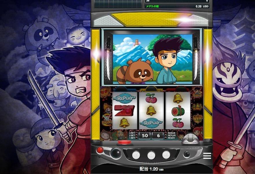 pachislot-casitabi-casinotop5-japan