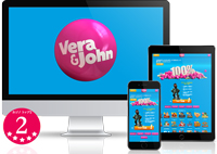 casino-vera-john-casinotop5-japan-number-2