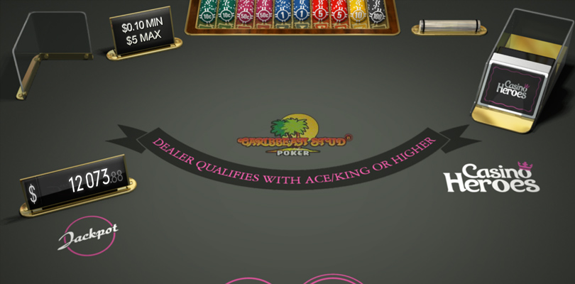 caribbean-stud-casino