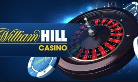 william-hill