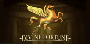 new-game-divine-fortune