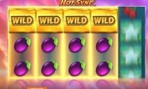 Hot-Sync-Freespins