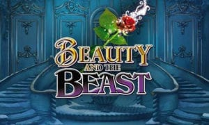 beauty-and-the-beast-slot-yggdrasil