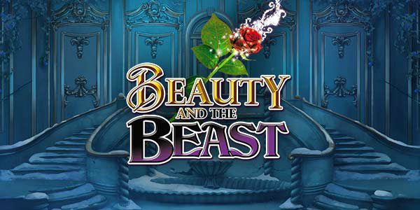 beauty-and-the-beast-slot-yggdrasil