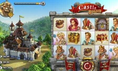 castle-builder