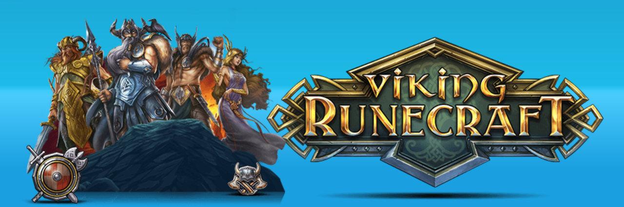 vera-john-new-game