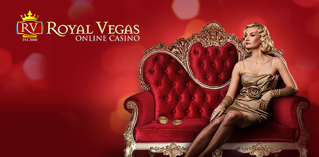 Royal-Vegast-top