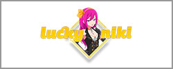 brand-banner-web-lucky-niki