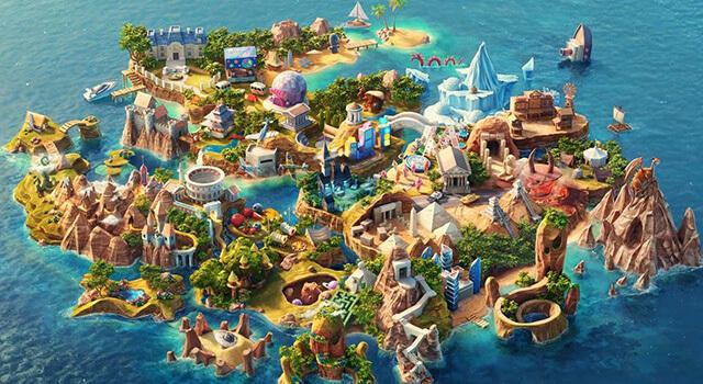 casitabi_island_journey_preview