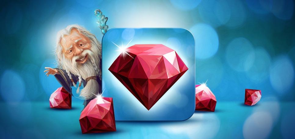 casitabi-ruby