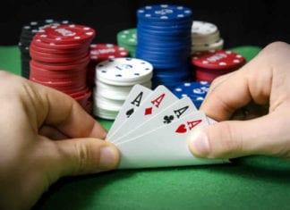 poker-Fotolia