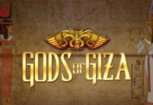 gods-of-giza