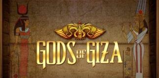 gods-of-giza