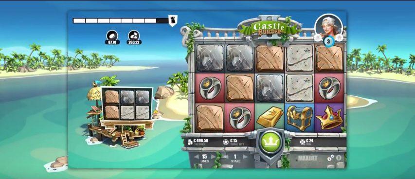 castle-builder-2-new-slot