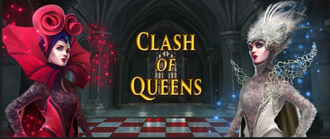 clash-of-queens